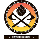 Varyag Brewery
