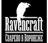 Raven Craft Beer