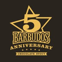 Barbudos anniversary