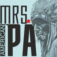 Mrs. IPA