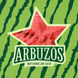 ARBUZOS